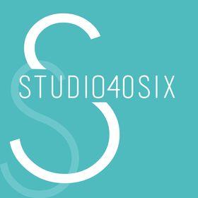 STUDIO40SIX