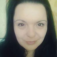 Agnieszka Tonak