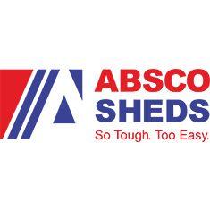 ABSCO Industries