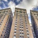 Herald Towers