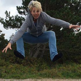 Anne Torunn Knibestøl-Moe