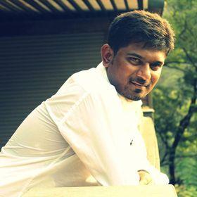 Mahantesh Biradar
