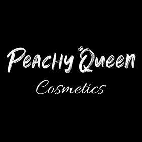 Peachy Queen Cosmetics