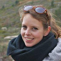 Sandra Wahlström