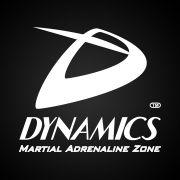 DynamicsMA