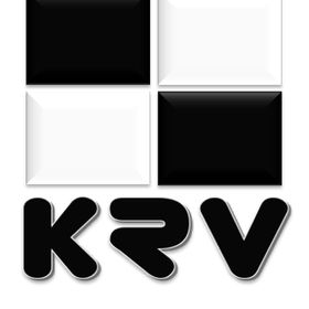 KRV Guru  | Digital Marketing Agency