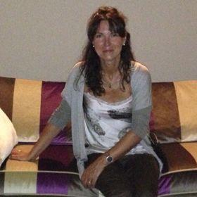 Sonia Pellegrini