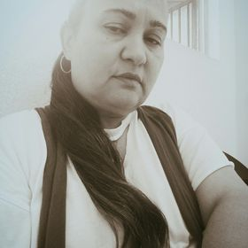 Alexsandra Teodoro