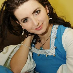 AdriAna Saraceanu
