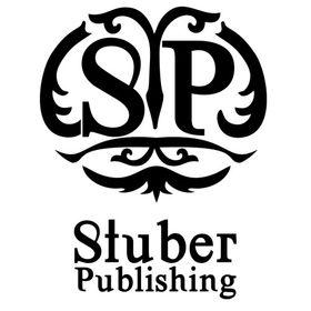 Stuber Publishing