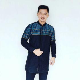 Batik Stylemann28