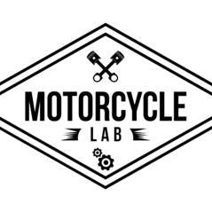 My MotorLab