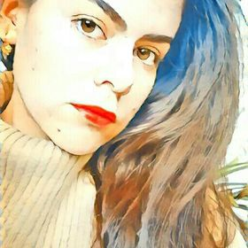 Denys Adriana Osorio Sanchez