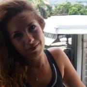 Lia Mitraga