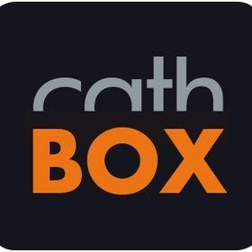 cath box