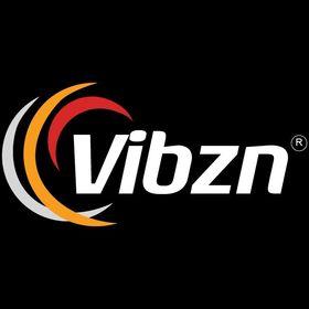 VIBZN.com