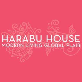 Harabu House