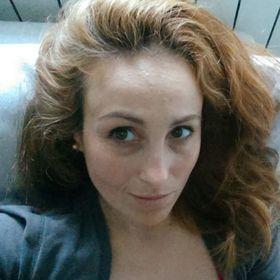Aura Adriana Spinu