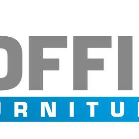 E-Offiz Furniture