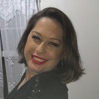 Ariane Moreira
