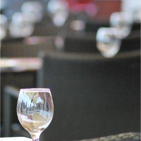 Uw Wijn op Tafel