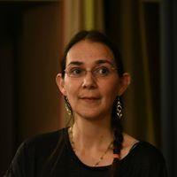 Françoise Simon Blanchon
