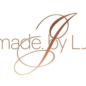 made. by LJ