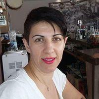 Eleni Manavi