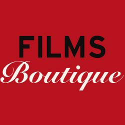 Films Boutique