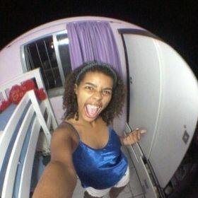 Vitoria Ferreira