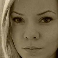 Jonna Karhukorpi