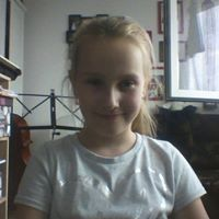 Nala Wilamowska