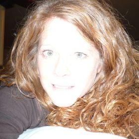 Debbie Ellenson