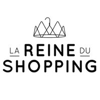 La Reine Du Shopping