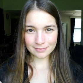 Kyla Gonzalez