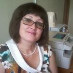 Olga Okulova