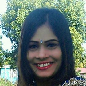 Reshmi Pillay