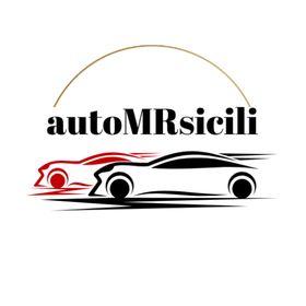 AUTO MR SICILI
