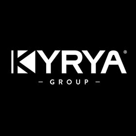 Kyrya Group
