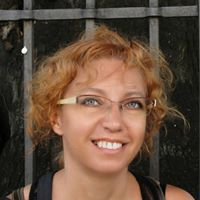 Elwira Wachowicz