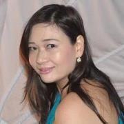 Nicolette Yu