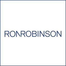 RONROBINSON
