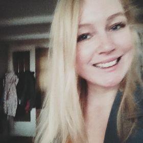 Sofie Broeks