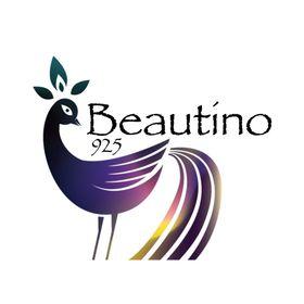 Beautino925