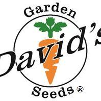 DavidsGardenSeeds