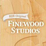 Finewood Studios