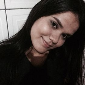 Hulda Ainoã Ramos Da Silva