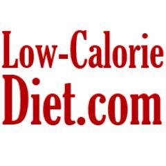 Low-CalorieDiet.com
