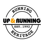 fccf84625ea65 Up   Running Running specialist (upandrunninguk) on Pinterest
