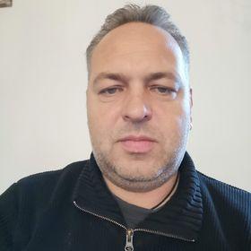 Michael Tillmann